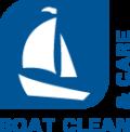 Boatclean & care uit Lelystad – Boot Poetsen, Boot Reinigen, Boot Polijsten.